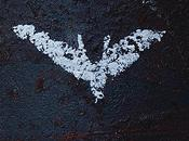 """The Dark Knight Rises"" partition musical d'Hans Zimmer."