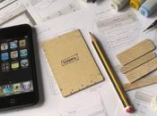 Ergonomie design mobile clefs pour réussir application performante