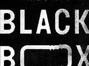Nicolas Repac Black