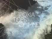 Oxia Tides Mind