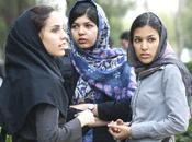 #Iran chroniques iraniennes et/où perses Jafar. place religion