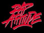 Rapattitude (2012)