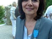 Musique vins Domaine Vernay
