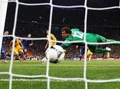 L'Euro 2012 jour, Vol.