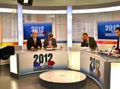 Législative 2012 Dans l'Aisne, second tour confirme finalement premier