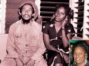 Souvenirs Pascaline Bongo était amoureuse Marley