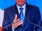 Législatives 2012 (2nd tour) gouvernement Hollande-Ayrault tous pouvoirs