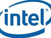 Intel achète 1700 brevets Interdigital