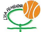 Espagne Sóller renonce Liga Femenina