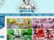 Mother Lille, site futé pour parents manque d'idées
