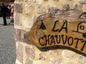 camping Chauvotte récompensé officiellement Zoover