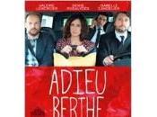 """""""Adieu Berthe (l'enterrement Mémé)"""" secours après mort"""