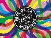 Fête Musique 2012 aller