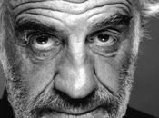 Cinéma Belgique célèbre Jean Paul Belmondo