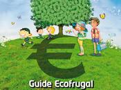 guide l'ECOFRUGAL PROJECT