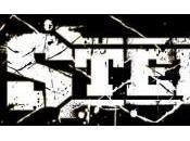 STELIO Nostalgie [Clip]