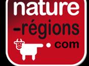Partenariat Nature Régions
