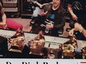 magazine Rolling Stone contient nouvelle interview de...