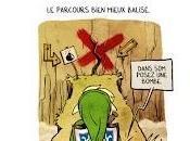 Dans prochain opus Zelda