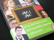 "D'Art (tome Déjeuner l'Herbe"", Claude Monet"