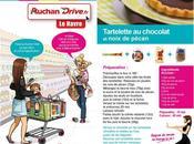 panier casserole gagnez encore plus temps avec Auchan