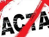 nouveau revers pour l'ACTA