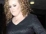 Adele évoque pour première fois alcoolisme Voici
