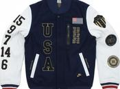 Nike Destroyer Jacket Dream Team