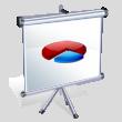 Comment faire financer votre formation référencement webmarketing