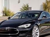 d'autonomie pour Tesla Model