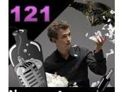 L'apéro Captain #121 Renan Luce dîner couille catricopter