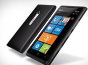 Lumia Stephen Elop répond utilisateur mécontent