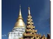 Phra Lampang