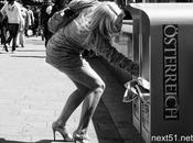 next51.net: lectures d'articles franchi...