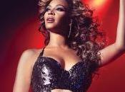 rythmiques perverses Beyoncé
