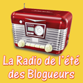 radio blogueurs édition 2012 grand