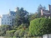 Château Marmont