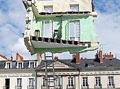 France bleu Loire Océan Cent tours