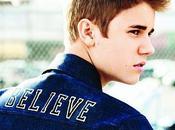 choses vous savez Justin Bieber