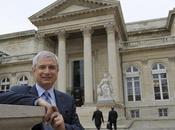 Claude Bartolone présider nouvelle Assemblée