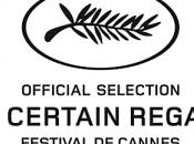 Cannes 2012 palmarès d'Un Certain Regard