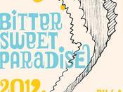 BitterSweet (paradise) 2012
