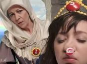 Quand princesse gourde