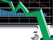 marchés financiers sont-ils rationnels?