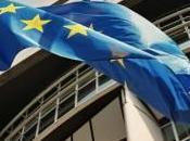Euro preuve défaillances constructivisme
