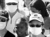 GRIPPE H1N1: centaines milliers décès ignorés Afrique Asie Lancet Infectious Diseases