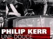 douce flamme Philip Kerr