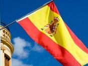 Difficulté l'Espagne continuer financer