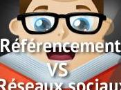 Médias sociaux ou/et référencement Quelle stratégie gagnante pour votre entreprise 2012