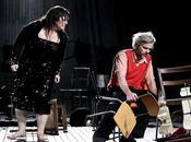 Idoménée Mozart l'Opéra comique Berlin